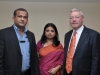 mr-adrian-scrasevisit-to-india-8-9th-may-2013-113