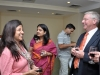 mr-adrian-scrasevisit-to-india-8-9th-may-2013-115