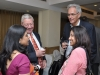 mr-adrian-scrasevisit-to-india-8-9th-may-2013-117