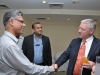 mr-adrian-scrasevisit-to-india-8-9th-may-2013-12