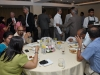 mr-adrian-scrasevisit-to-india-8-9th-may-2013-120