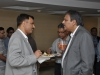 mr-adrian-scrasevisit-to-india-8-9th-may-2013-123