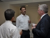 mr-adrian-scrasevisit-to-india-8-9th-may-2013-125