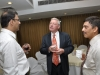 mr-adrian-scrasevisit-to-india-8-9th-may-2013-126