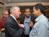 mr-adrian-scrasevisit-to-india-8-9th-may-2013-127