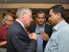 mr-adrian-scrasevisit-to-india-8-9th-may-2013-128