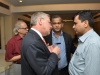 mr-adrian-scrasevisit-to-india-8-9th-may-2013-129