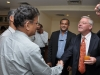 mr-adrian-scrasevisit-to-india-8-9th-may-2013-13