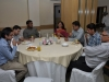 mr-adrian-scrasevisit-to-india-8-9th-may-2013-130