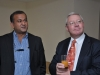 mr-adrian-scrasevisit-to-india-8-9th-may-2013-15