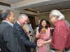mr-adrian-scrasevisit-to-india-8-9th-may-2013-36