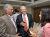 mr-adrian-scrasevisit-to-india-8-9th-may-2013-46
