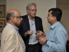 mr-adrian-scrasevisit-to-india-8-9th-may-2013-53