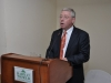 mr-adrian-scrasevisit-to-india-8-9th-may-2013-72