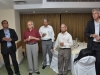 mr-adrian-scrasevisit-to-india-8-9th-may-2013-74