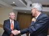 mr-adrian-scrasevisit-to-india-8-9th-may-2013-8