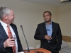 mr-adrian-scrasevisit-to-india-8-9th-may-2013-84
