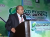 green-energy-india-6