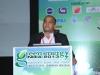 green-energy-india-7