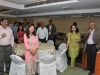 mr-adrian-scrasevisit-to-india-8-9th-may-2013-75