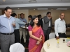 mr-adrian-scrasevisit-to-india-8-9th-may-2013-76