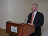 mr-adrian-scrasevisit-to-india-8-9th-may-2013-80