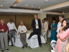 mr-adrian-scrasevisit-to-india-8-9th-may-2013-81