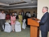 mr-adrian-scrasevisit-to-india-8-9th-may-2013-83