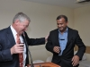 mr-adrian-scrasevisit-to-india-8-9th-may-2013-85