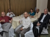 mr-adrian-scrasevisit-to-india-8-9th-may-2013-89