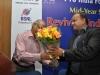 ptc-india-foundation-2013-1