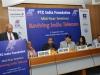 ptc-india-foundation-2013-2