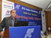 ptc-india-foundation-2013-3