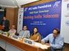 ptc-india-foundation-2013-4