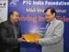 ptc-india-foundation-2013-5