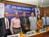 ptc-india-foundation-2013-6